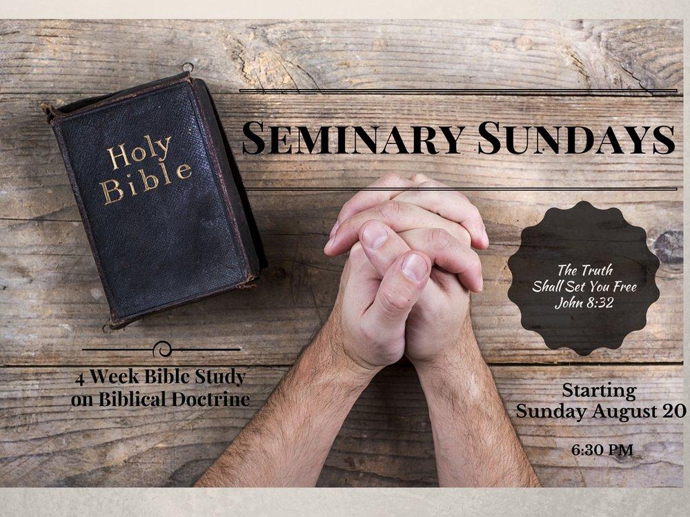 Seminary Sunday(1).jpg