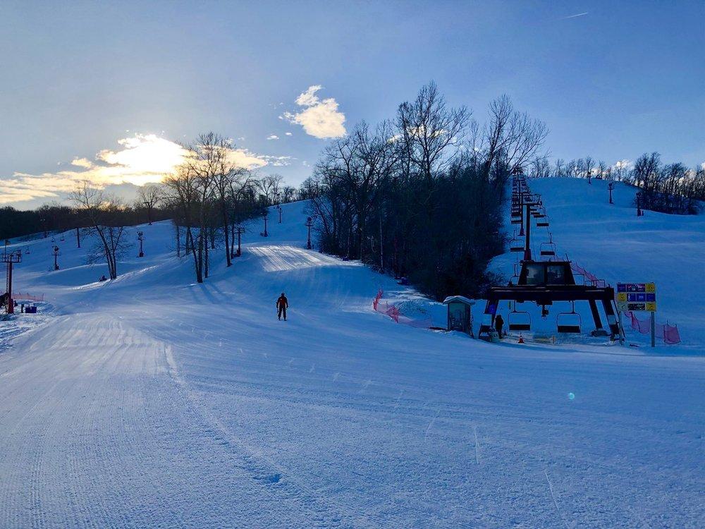snow creek 2.jpg