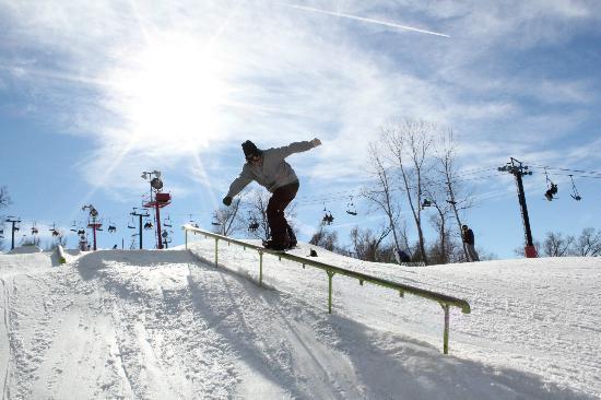 snow-creek rail.jpg
