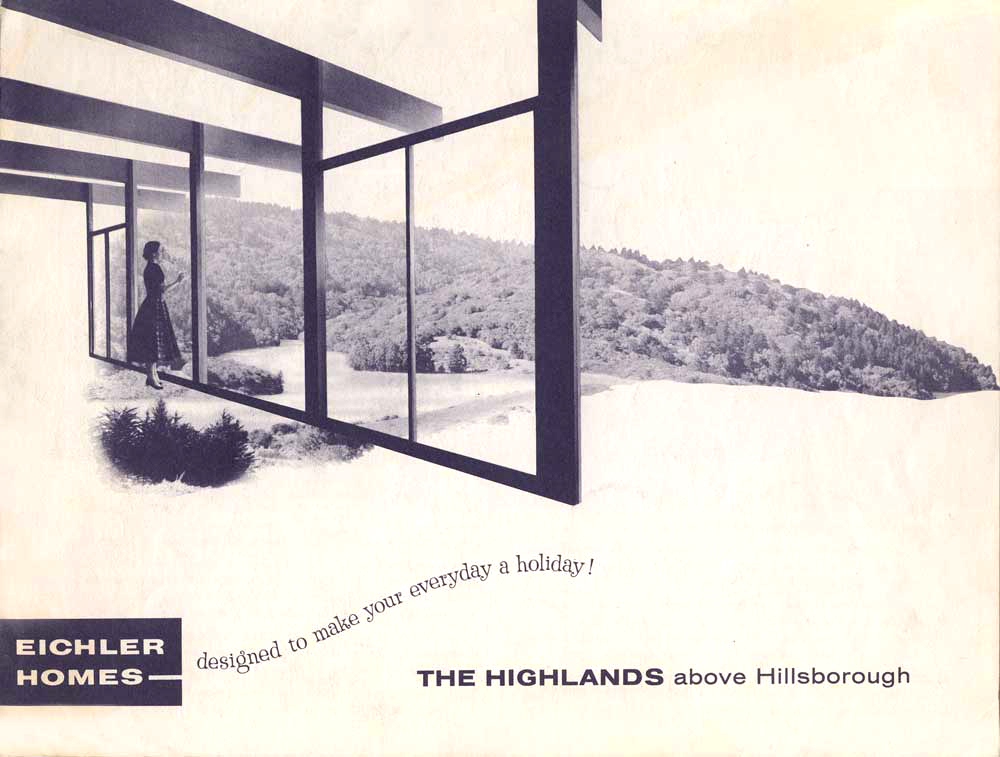 Highlands_brochure_page.jpg