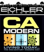 CA_Mod_EichlerNet_logo.jpg