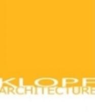 KA 2 logo upside down orange.jpeg