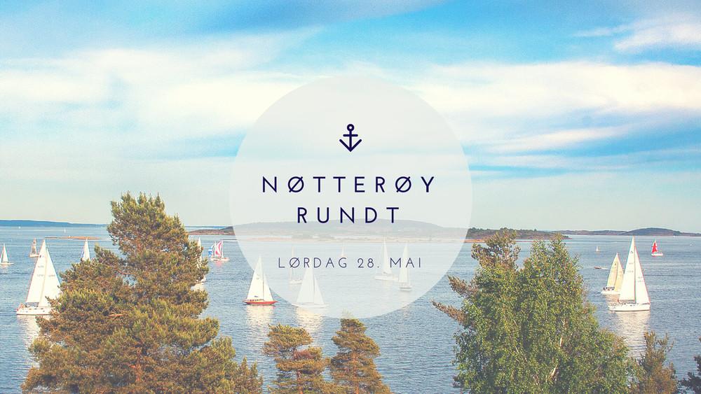 Nøtterøy Rundt