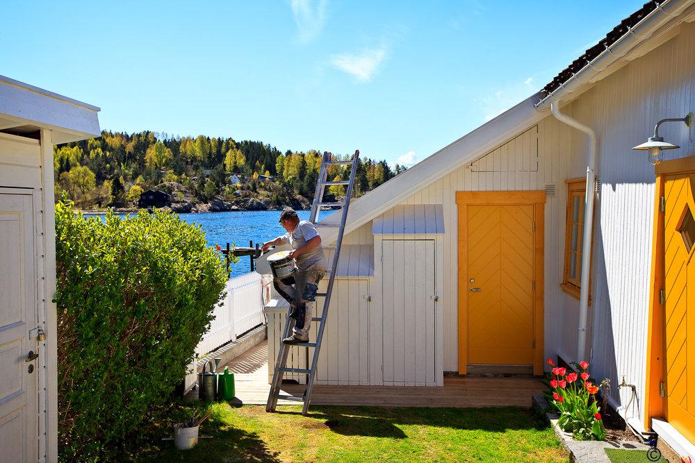 Male-og-beise-hytta.jpg