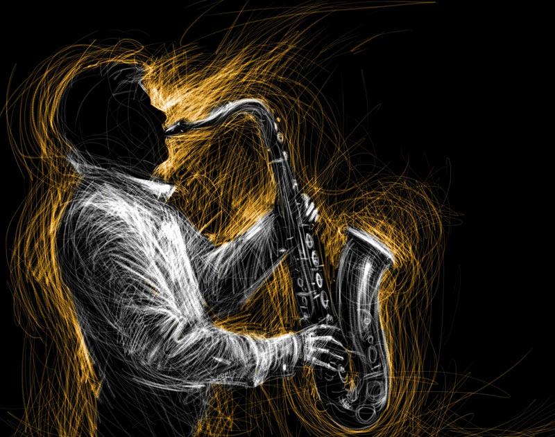 Jazz-31.jpg