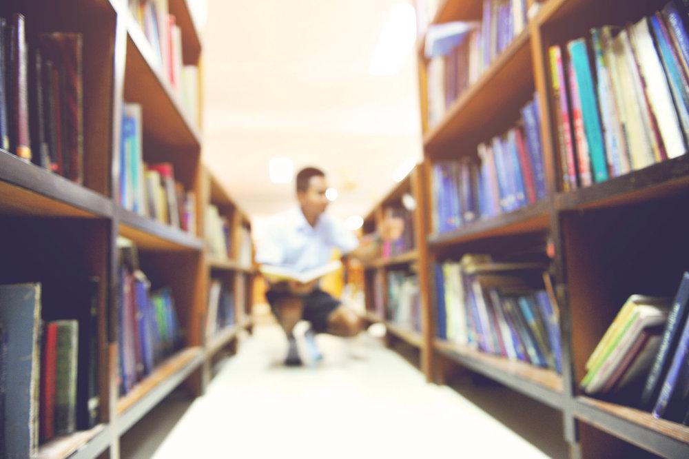 Bibliotek-803.jpg