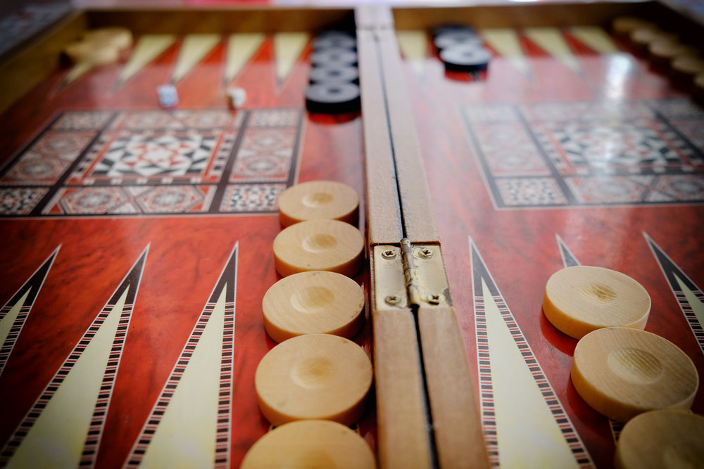 Backgammon-web-5470---Copy.jpg