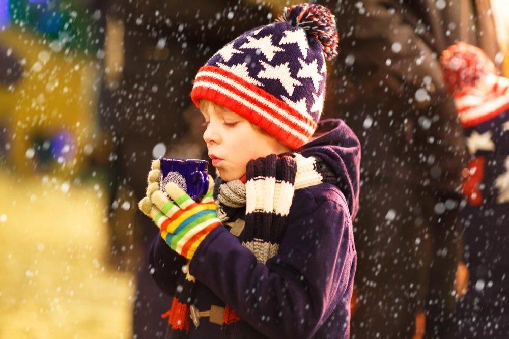 Julemarked-jul-insta-145.jpg