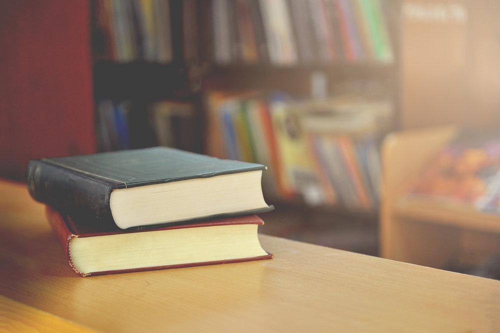 sandefjord-bibliotek_577479769.jpg