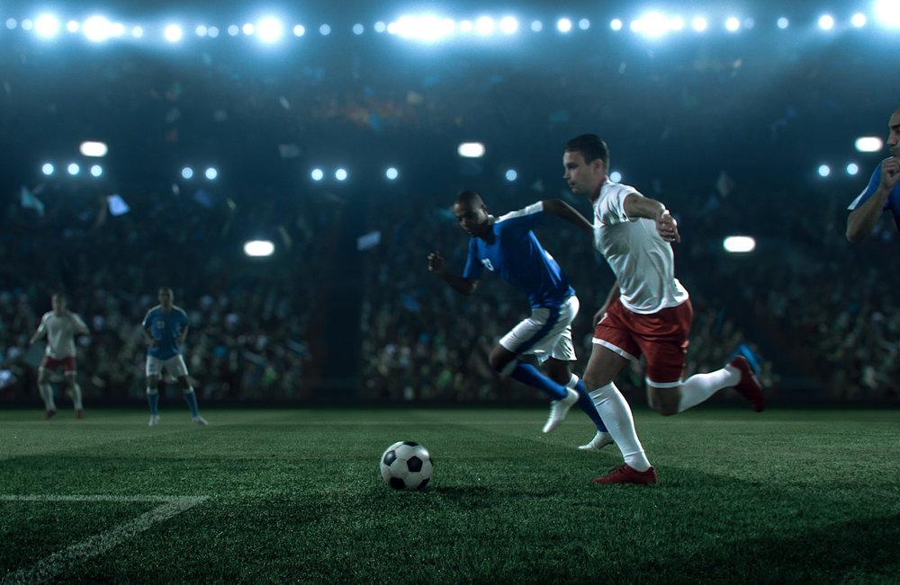 Fotball-36405.jpg