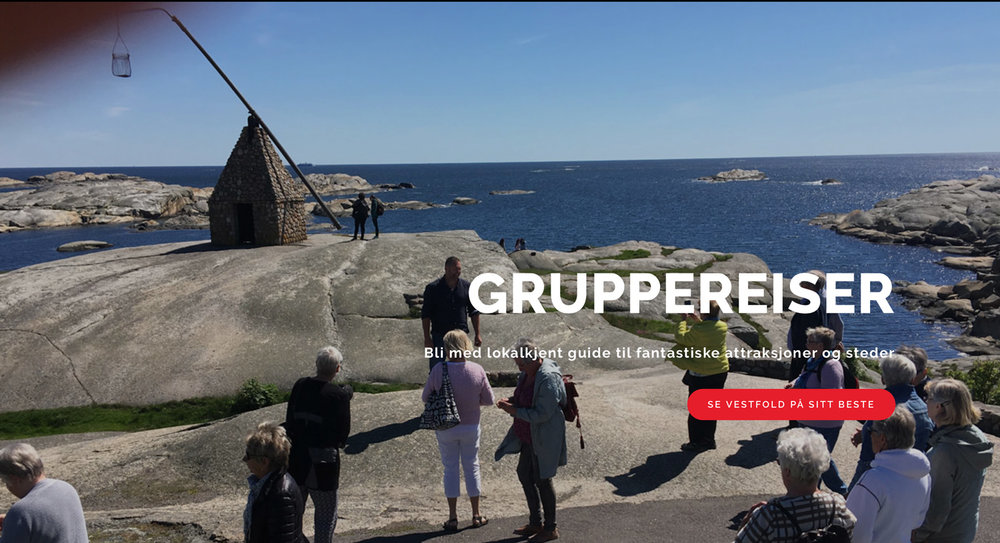 Verdens-ende-gruppereiser-Screen-Shot-2018-02-10-at-18.48.44.jpg