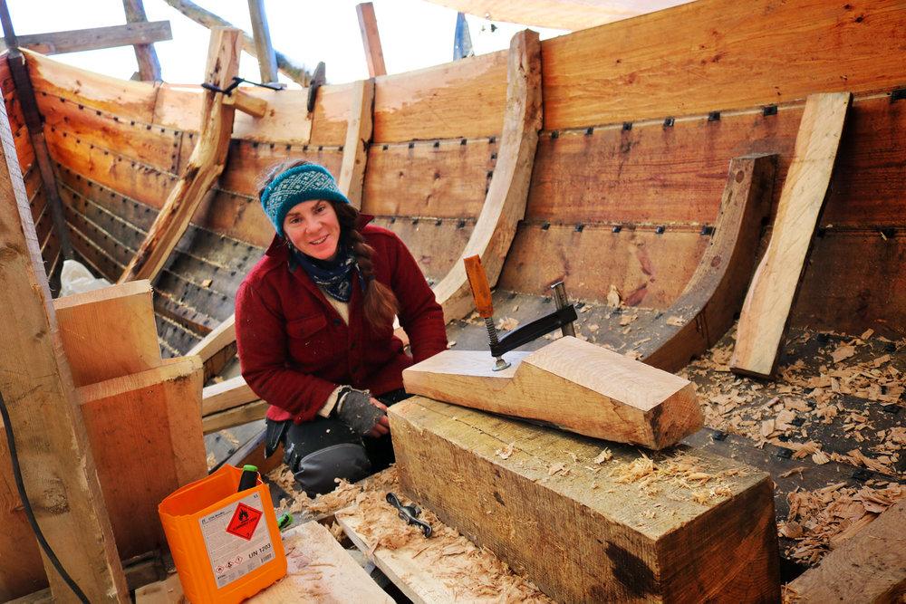 Klastadskipet-vikingskip-tonsberg-IMG_3045.CR2.jpg