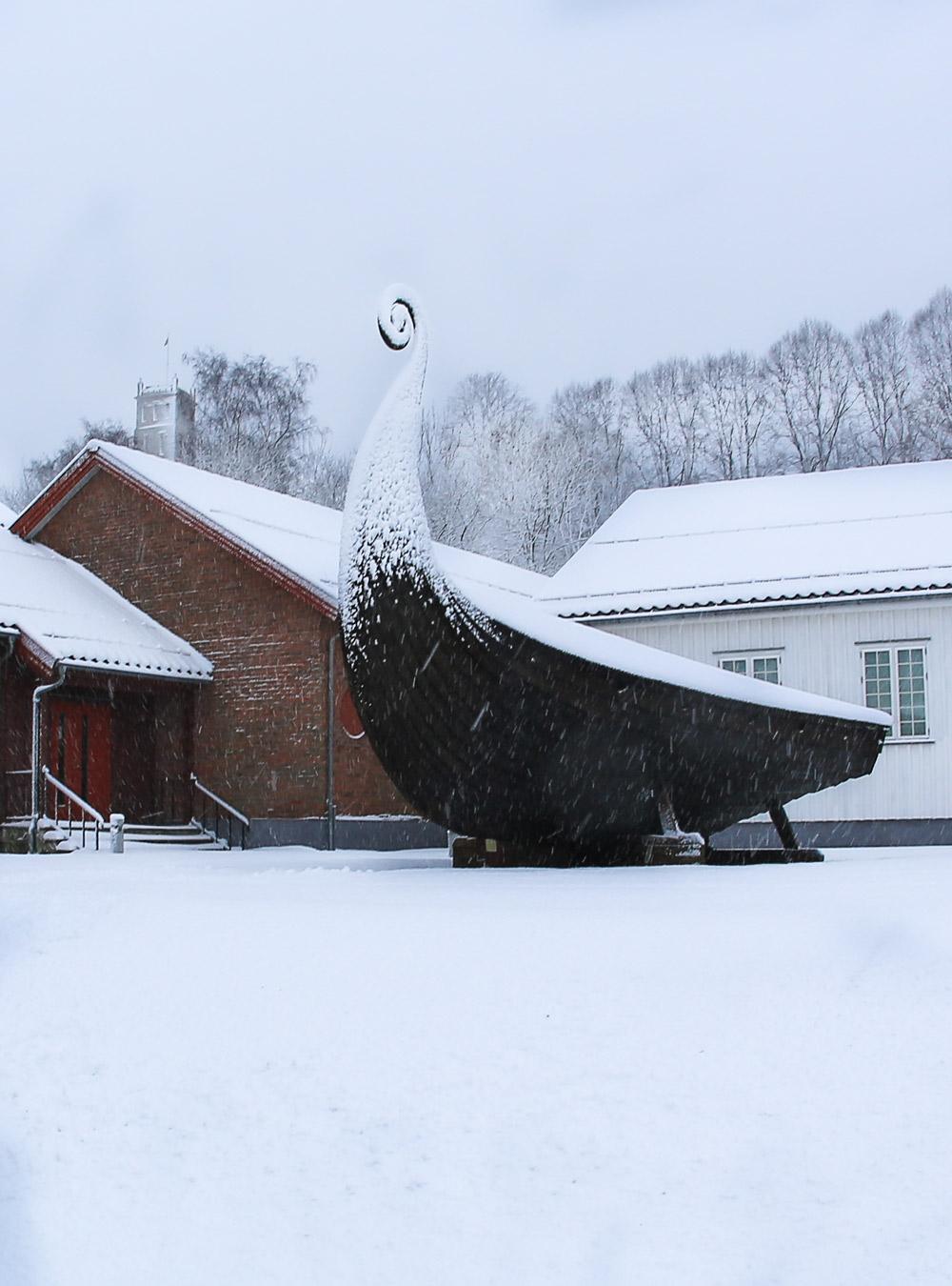 Slottsfjellsmuseet-insta--1O2A8824.jpg