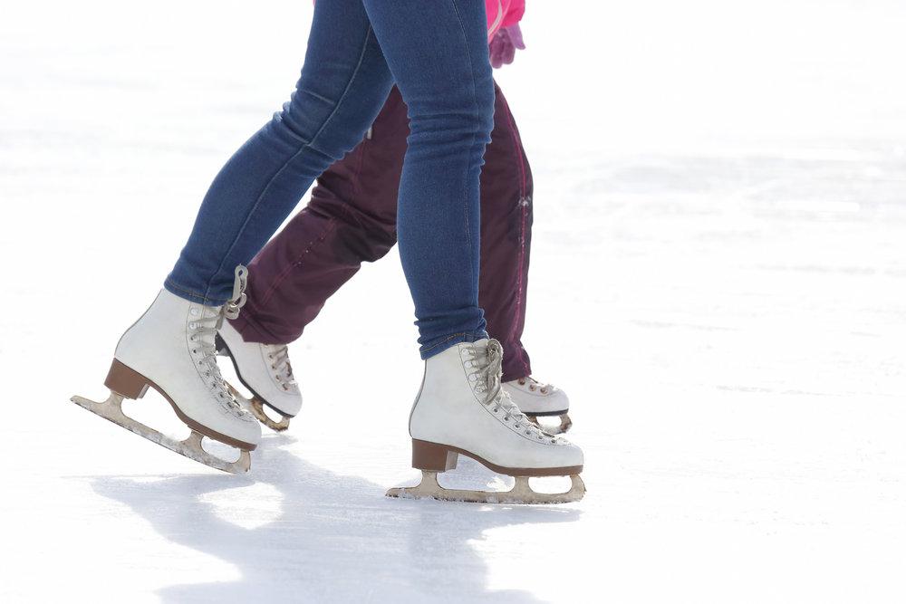 Skøyteis-isskøyter-760.jpg