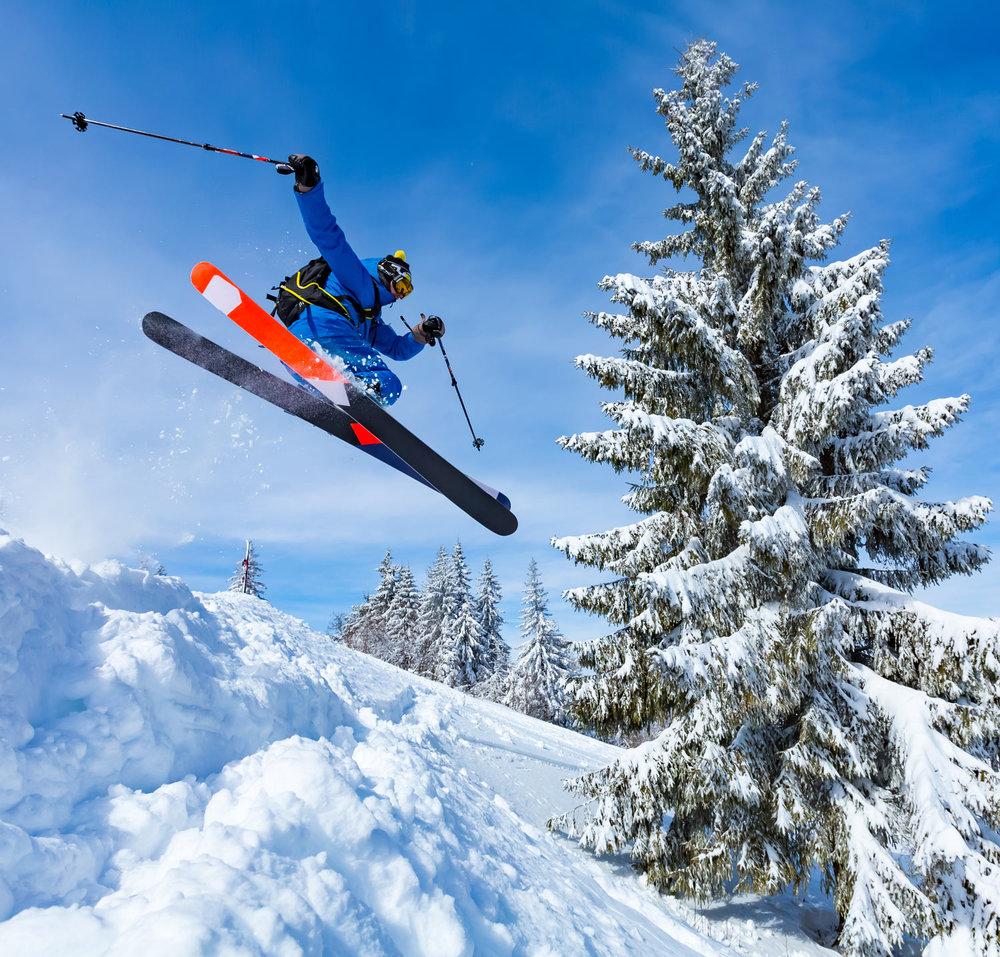 alpin-skiing-86765.jpg