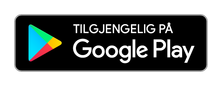 buggegården google-play-download-badge.png