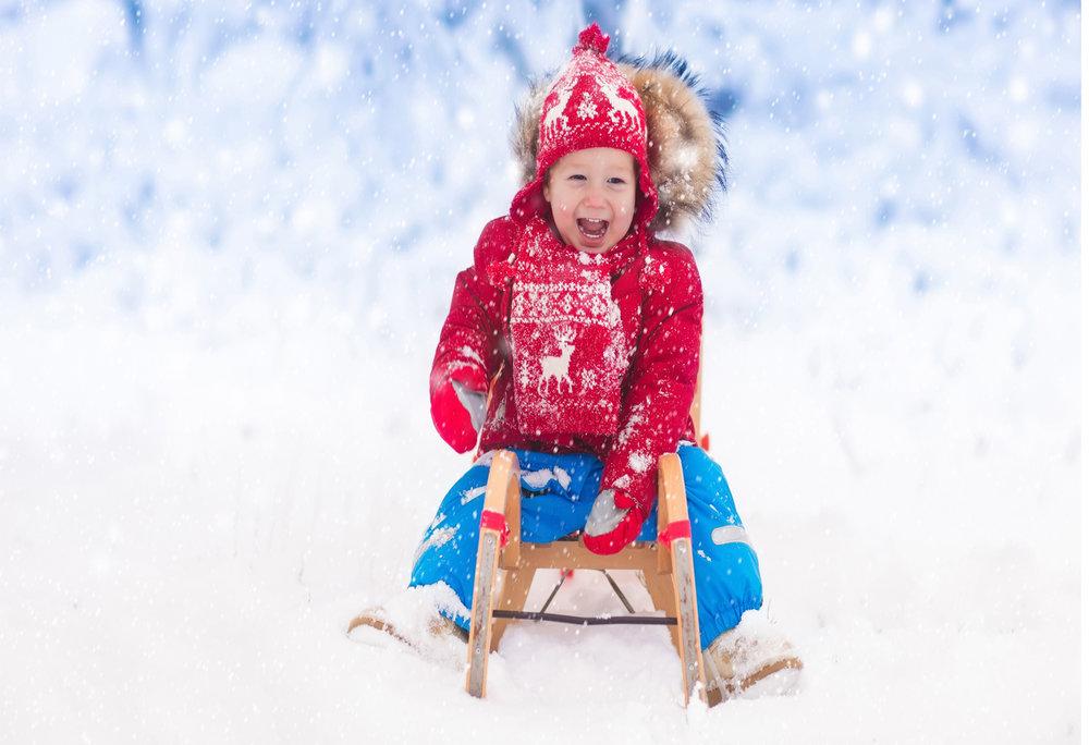 Barn-hva-skjer-i-fredrikstad-ny--barn-jpeg-vinter--dsc27356NB7.jpg