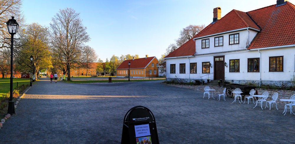 Fredriksvern-verft.jpg