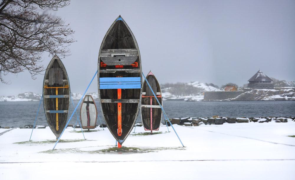 Fredriksvern-verft-stavern-bater-Untitled_Panorama1.jpg