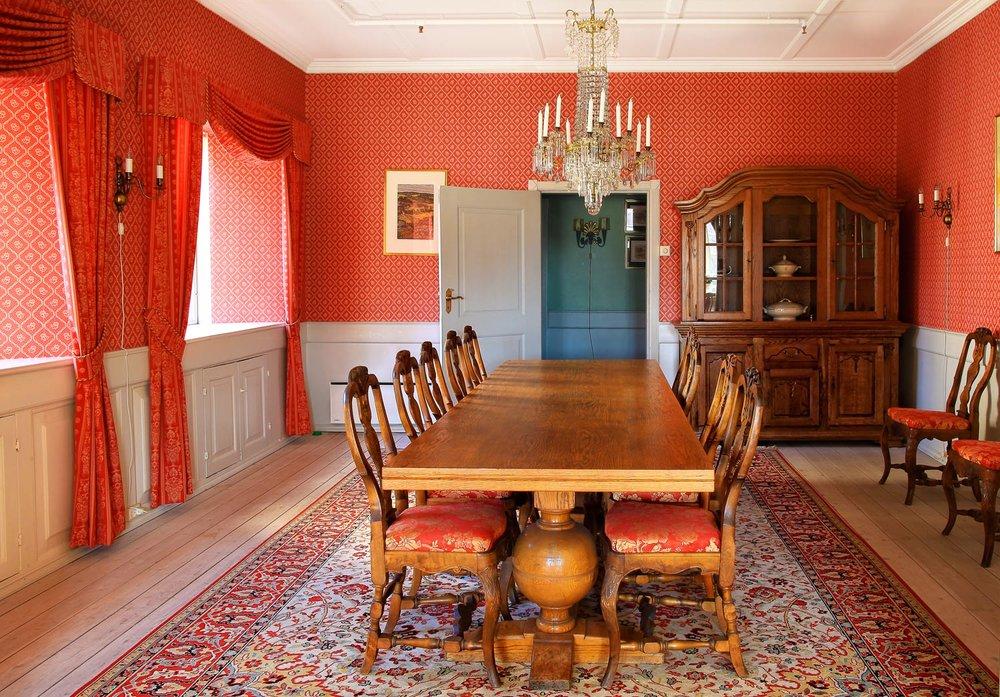 Fredriksvern-verft-Stavern-Red-Room.jpg