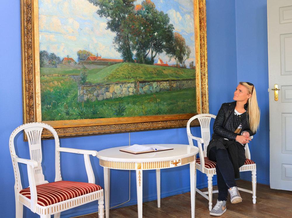 Fredriksvern-verft-inne-ved-web--maleriet.jpg