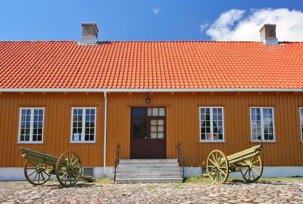 Fredriksvern-verft-kontoret.jpg