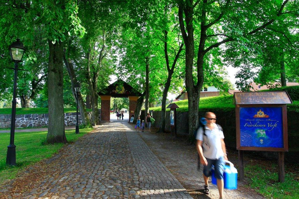 Fredriksvern-verft-Stavern-49.jpg