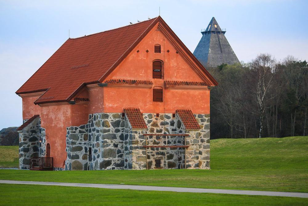 Fredriksvern-verft-krutthuset-1O2A0949.jpg
