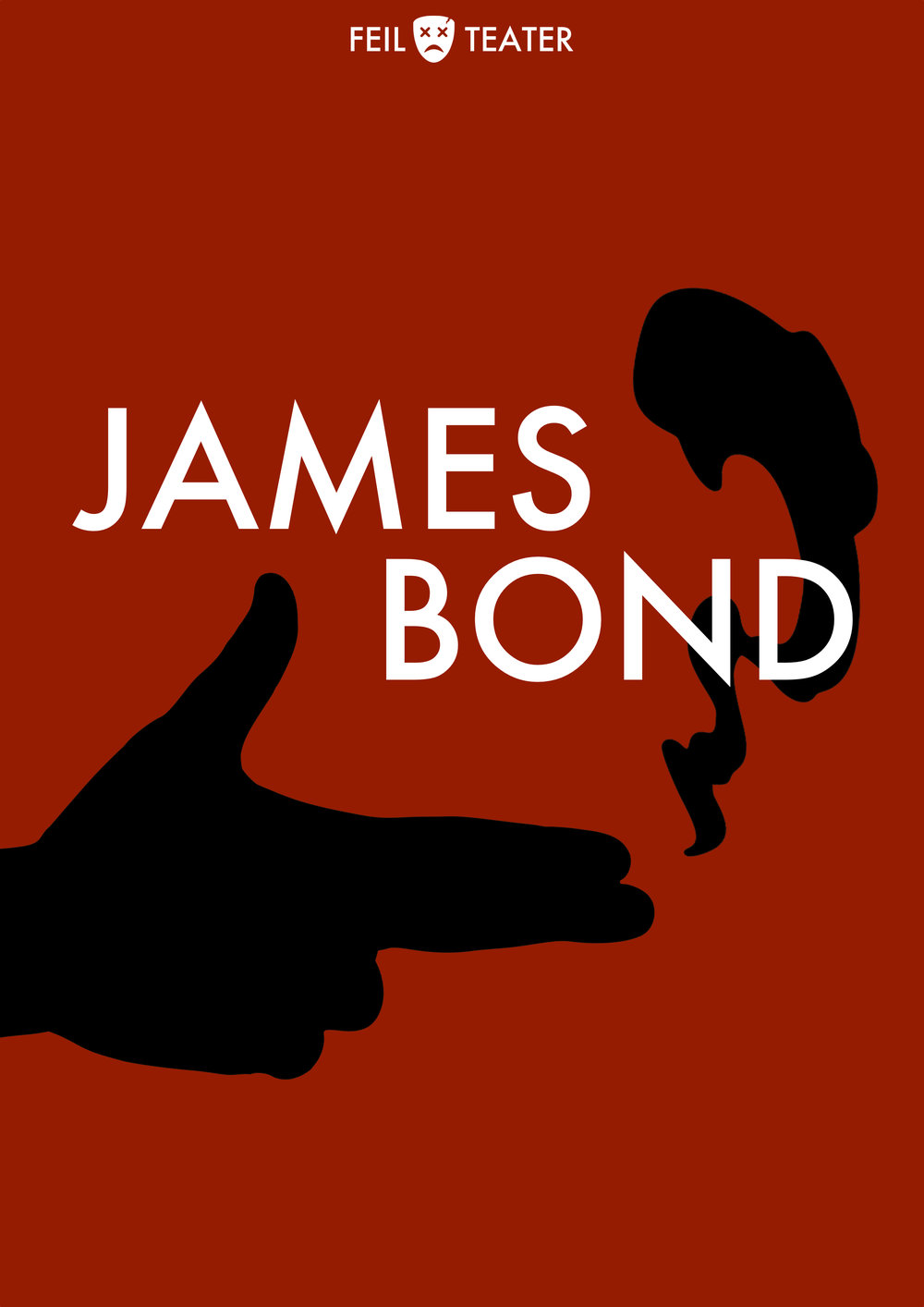 Kopi av James Bond - plakat 2018.jpg