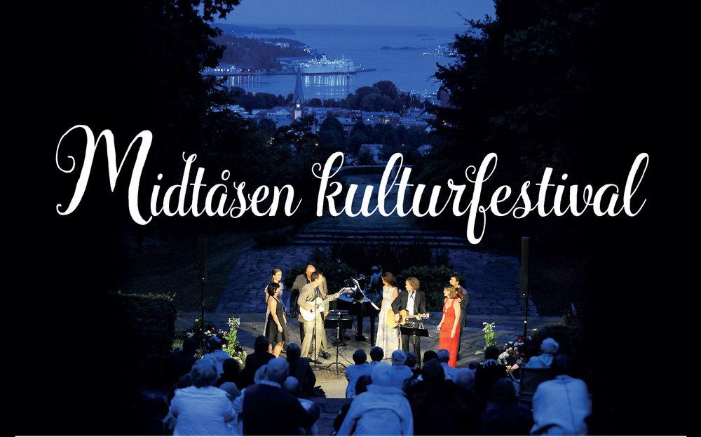 midtasen kulturfestival 10428173_453247874834824_405493684656199541_o.jpg