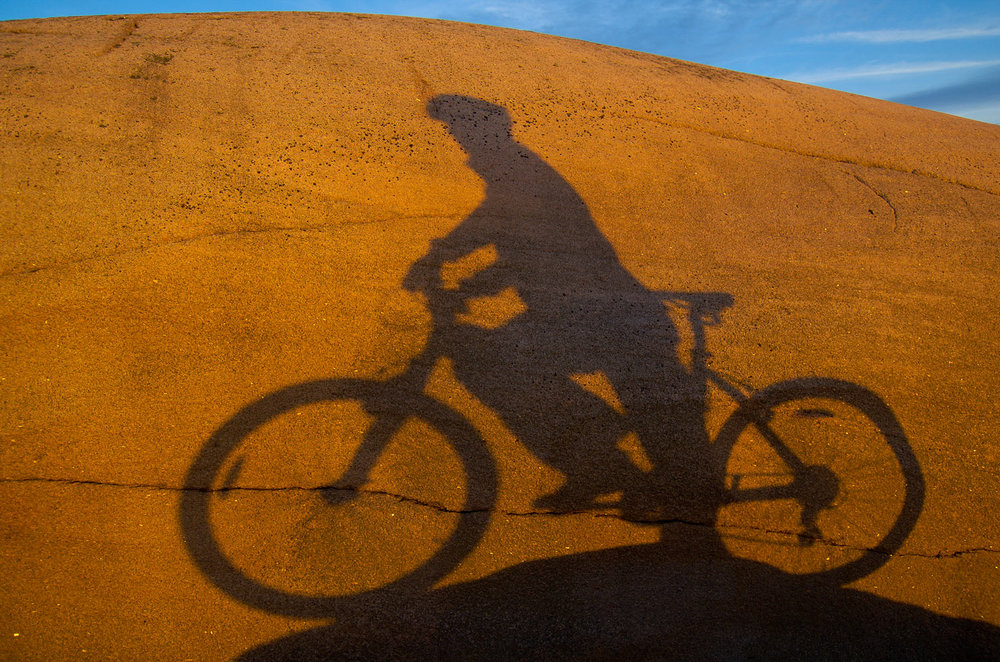 Sykkel vestfold-dag-sykkel-sykkelturer-50.jpg