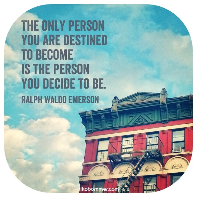 Emerson Quote650.jpg
