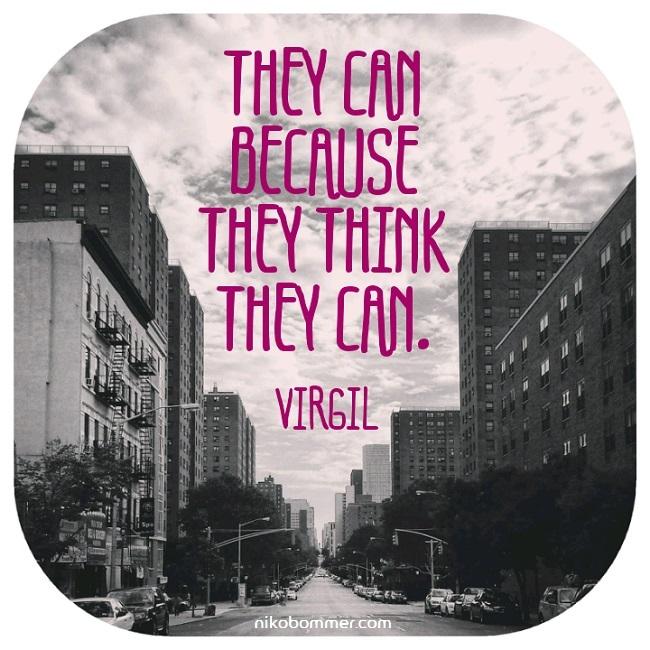 Virgil 650.jpg