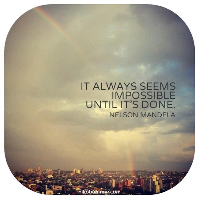 Mandela Quote650.jpg