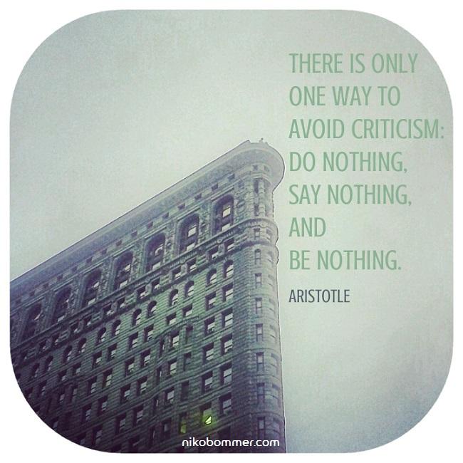 Aristotle650.jpg