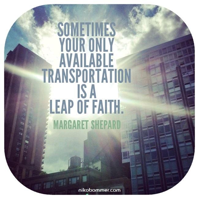 Shepard Quote650.jpg