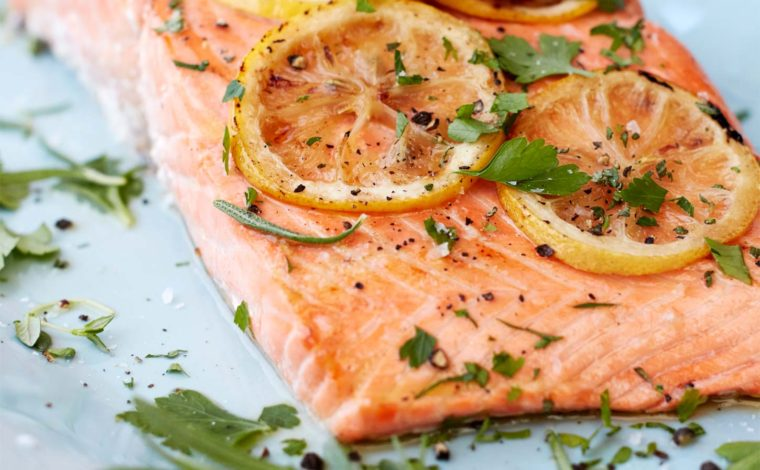 20160719_DrJulia_Lemon-Roasted-Salmon012-760x470.jpg