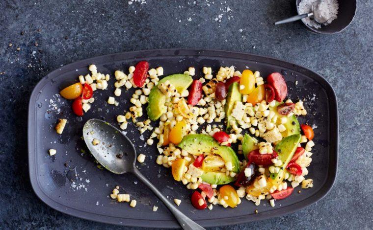 20160719_DrJulia_Tomato-Acocado-Salad059-760x470.jpg