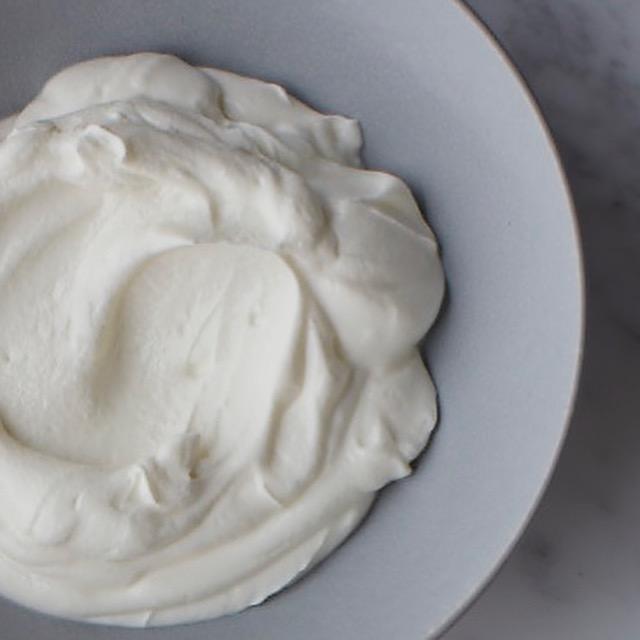 JD pillowy yogurt copy.jpg
