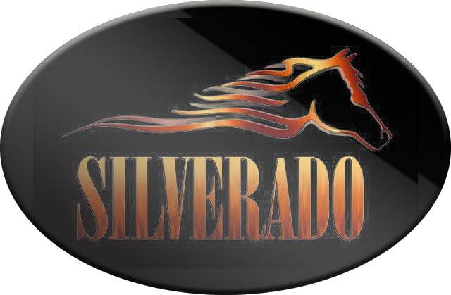 OK... I have heard enough. Go ahead and sign me up! Just click the Silverado Logo above if you are ready to make a purchase.