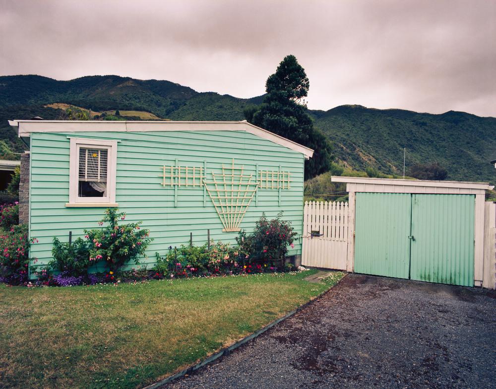 Green House001.jpg