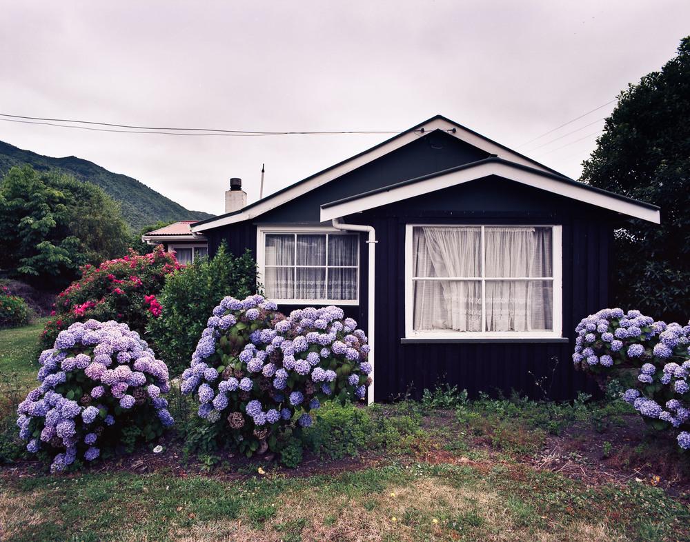 Flower House005.jpg