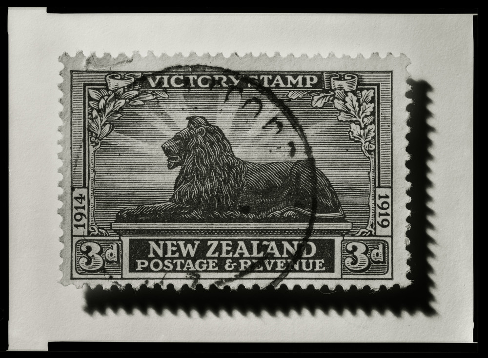 NZ Victory Lion 230112001-Edit.jpg