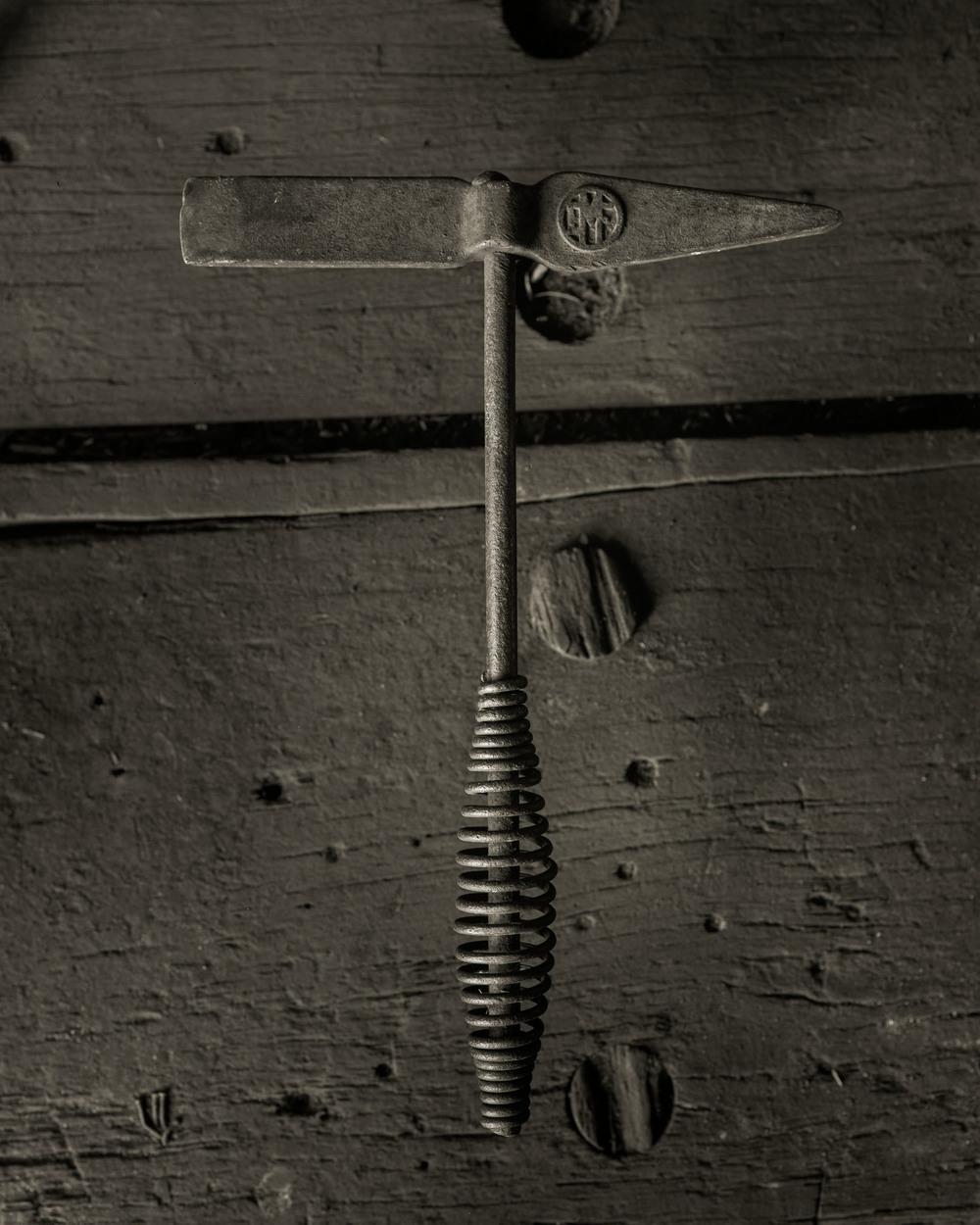Tools038.jpg
