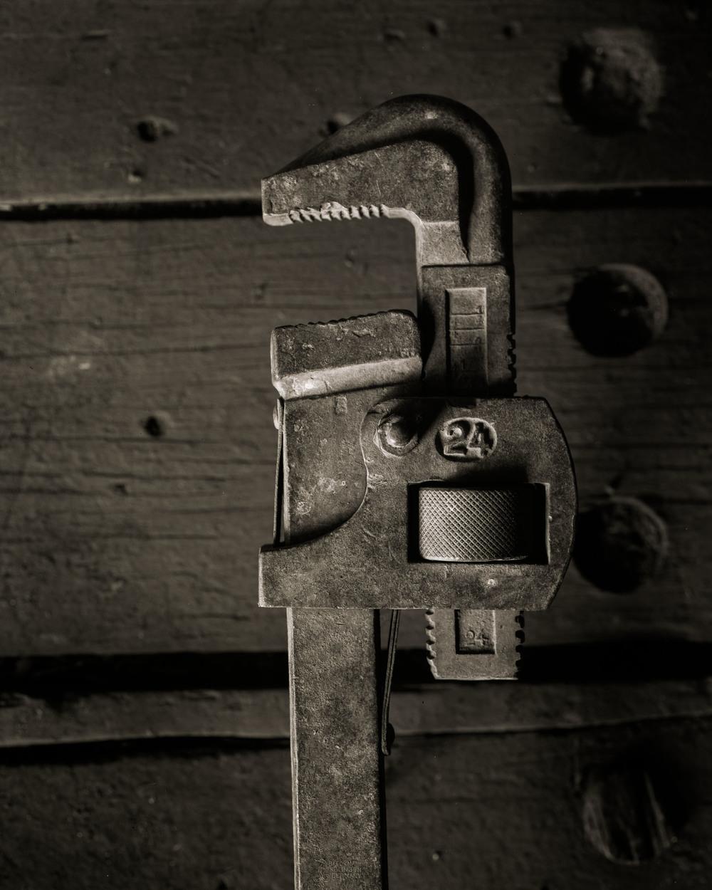 Tools026.jpg