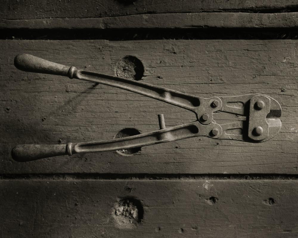 Tools025.jpg