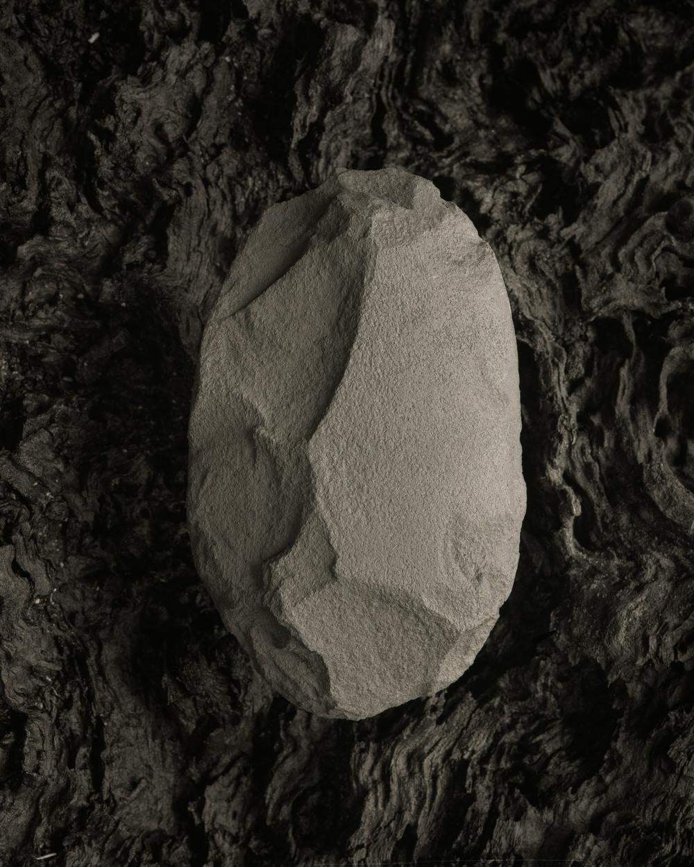 Aboriginal Tool010.jpg
