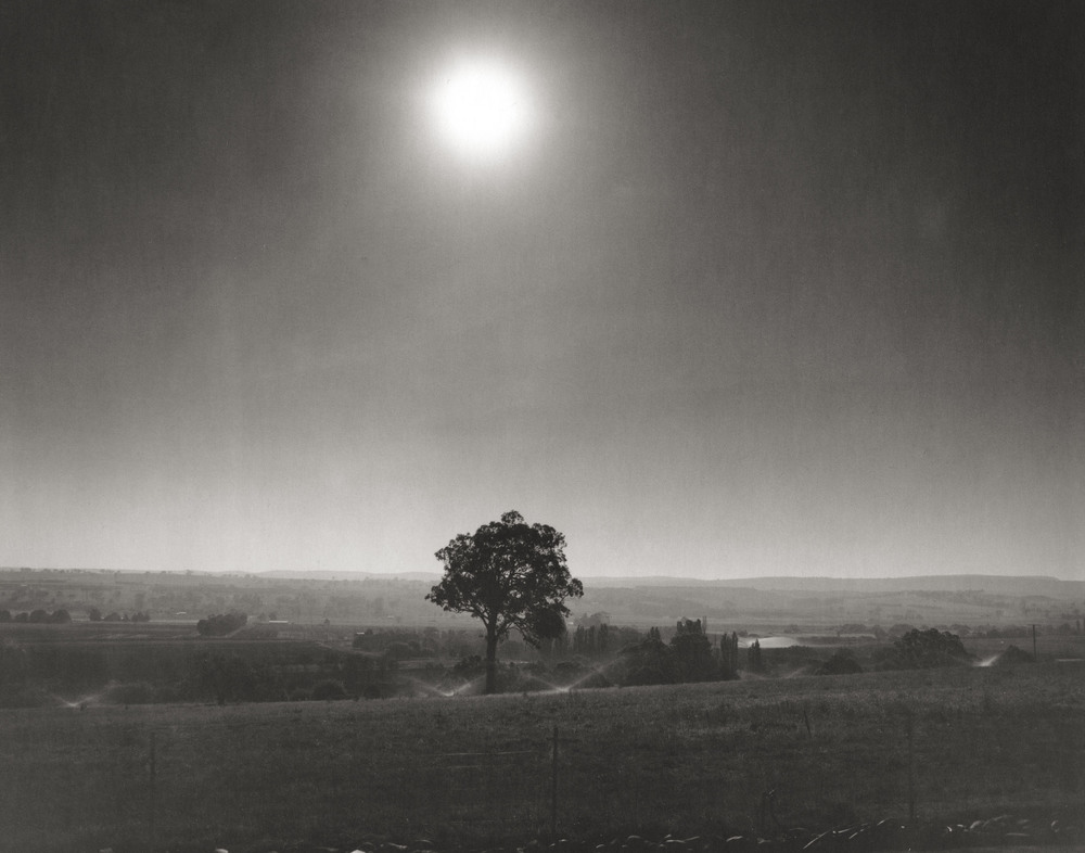 Casey Moore Black and White Landscape-11.jpg