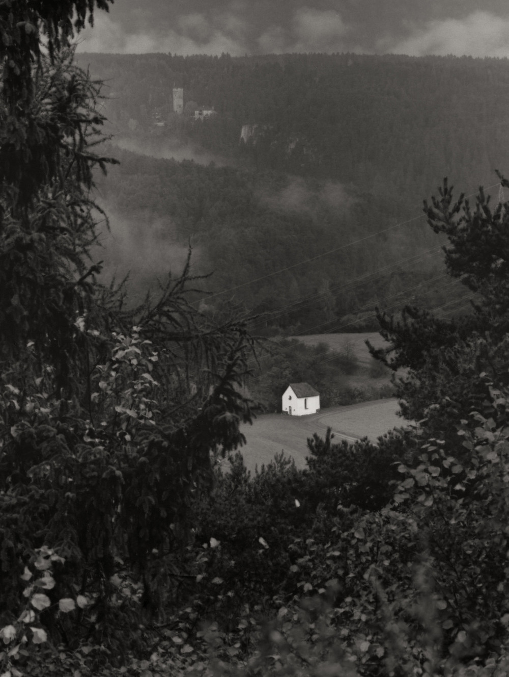 Casey Moore Black and White Landscape-12.jpg