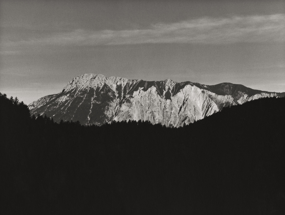 Casey Moore Black and White Landscape-20.jpg